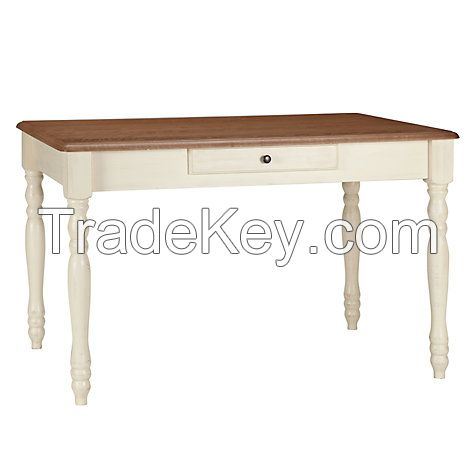 Rustic Dining Tables from European Manufacturer