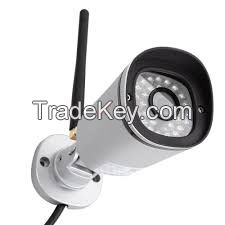 CCTV CAMERAS (Closed-circuit television Camera) , Popular brands Available, Security Cameras AT DISCOUNTED PRICES