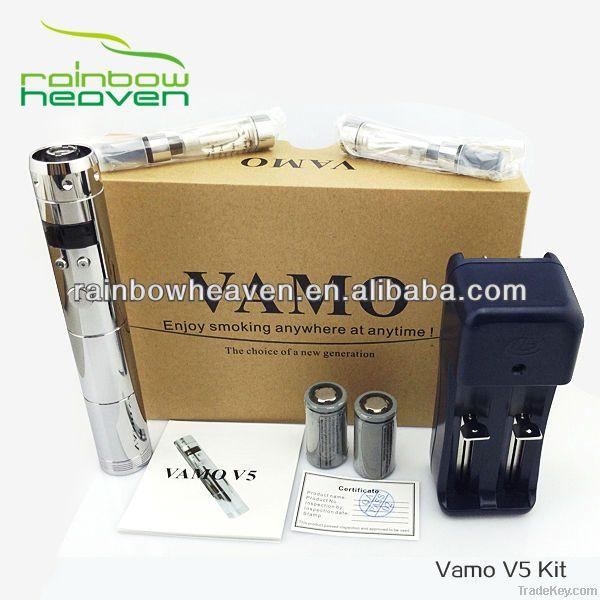 High quality vamo V2V3V5 kit