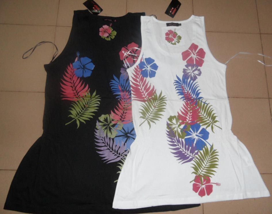 T-Shirt,polo Shirt,Sweatshirt,Jumper,Cardigan,Jogging Suit