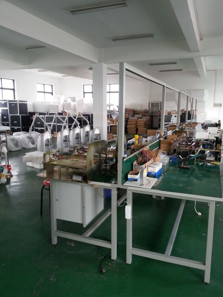 Professional fast selling LED PDT product