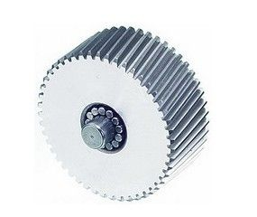 OEM reducer gears in China for Hay mower