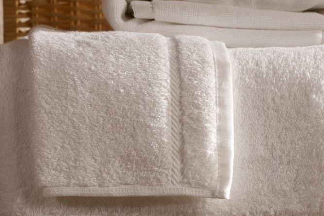 hotel towel set