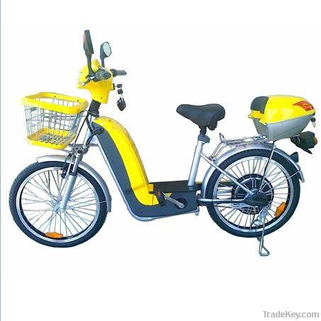 electric bike electric bicycle bike bicycle