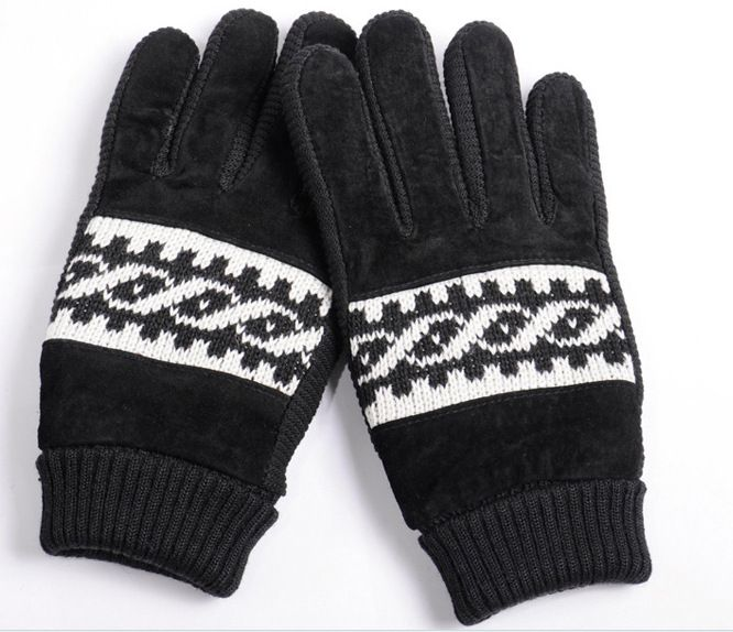 2014 new arrival hot sale  winter warm Gloves