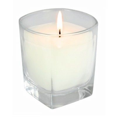 Expoters Of Scented candles and glass holders