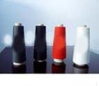modacrylic(flame retardant)goods