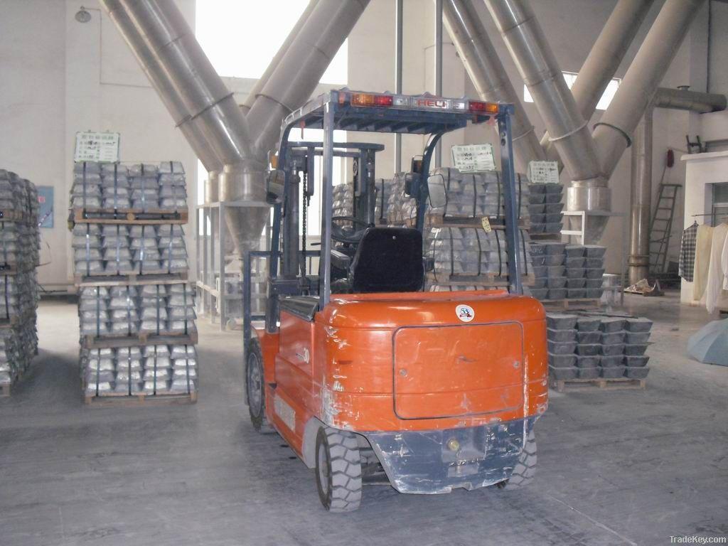 Tin Ingots 99.99% /Pure Tin Ingot for Sale/Tin Ingot Factory/Manufactu