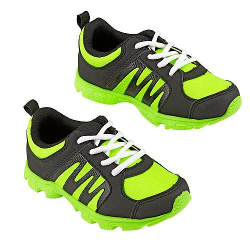 Sports Shoes,Girls Sports Shoes,Boys Sports Shoes,Kids Sports Shoes,Baby Sports Shoes,Shoes,Footwear