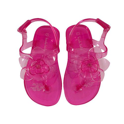 Sandals,Girls Sandals,Boys Sandals,Kids Sandals,Baby Sandals