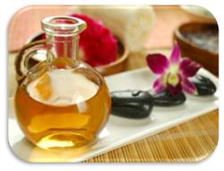 Castor Oil Pharmaceuticals - USP Grade