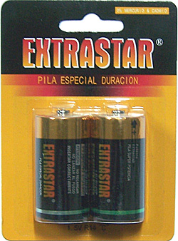 Carbon-Zinc Battery,Alkaline Battery,Button Cell,Solar xxxxx