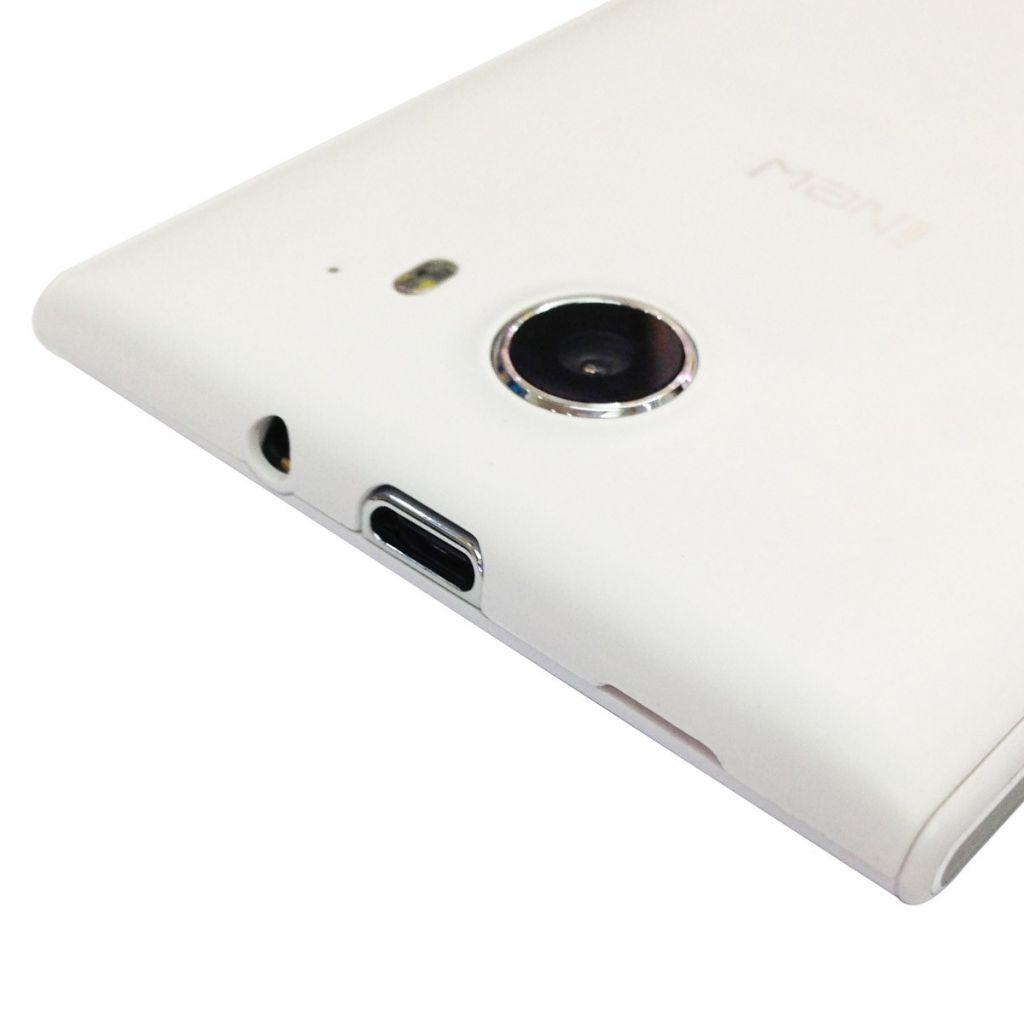 iNew V3 MTK6582 Android 4.2 1.3MP NFC OTG WIFI 1G/16G Smart Phone
