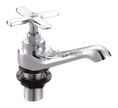Single lever mixer from China manufacture