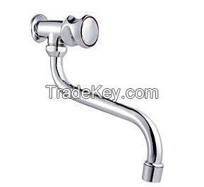 zinc Faucets JY50210