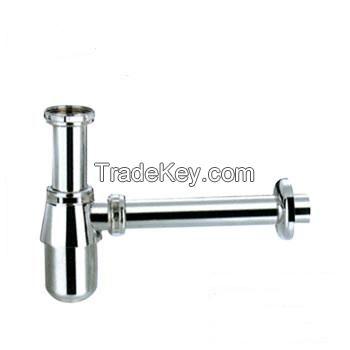 Basin Brass Wastes , Kitchen Bathroom Sink Pop Up Waste