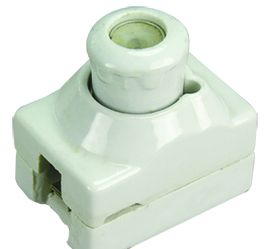Porcelain Fuse Unit with reasonable Price