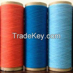 hammock yarn/cotton hammock yarn/polyester hammock yarn