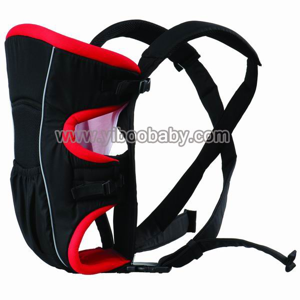 Deluxe Baby Carrier BC8001