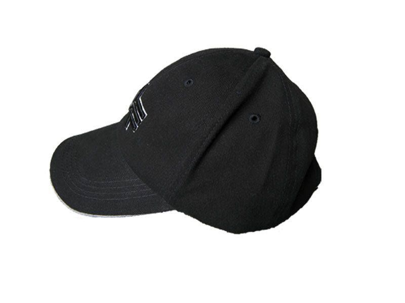 Seibertron Baseball Hat Sun Hats Golf sports cotton Cap Black Green Caps