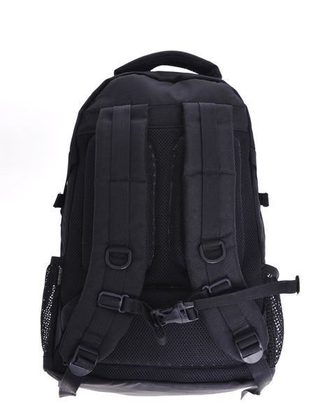 Seibertron Outdoor Ambidextrous Sling Bag Backpack