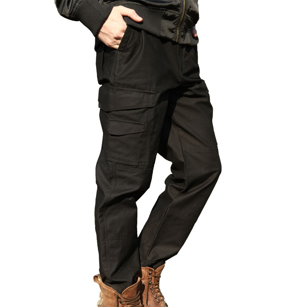 Military Army Infantry Utility Pants