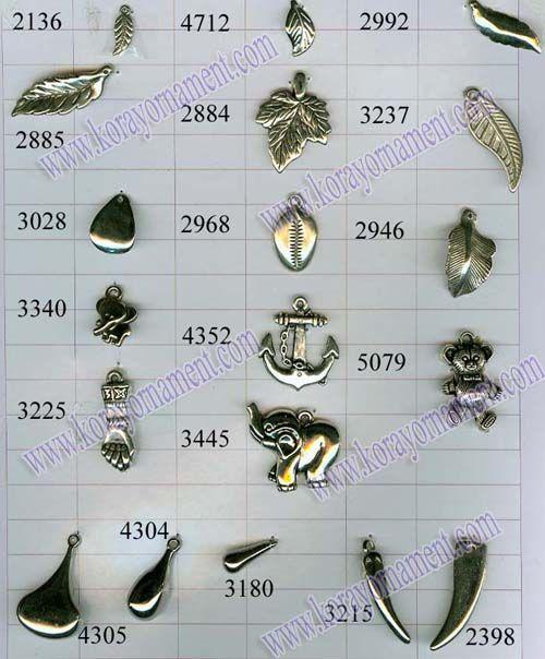 CCB Beads