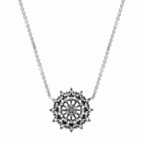 Enchanting Fashion Necklaces Jewellery