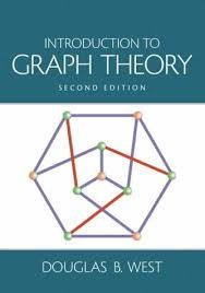 Introduction to Graph Theory 2nd Edition