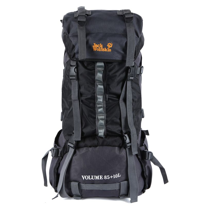 Brand New Sport Bags camping bags Hiking packs travel bags with high quality