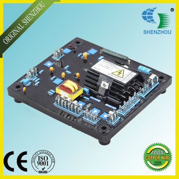 Stamford avr SX460 MX341 MX321 AS440 AS480 SX440 ZH440-T
