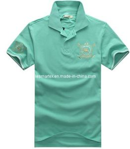 Embroidery Polo Shirts
