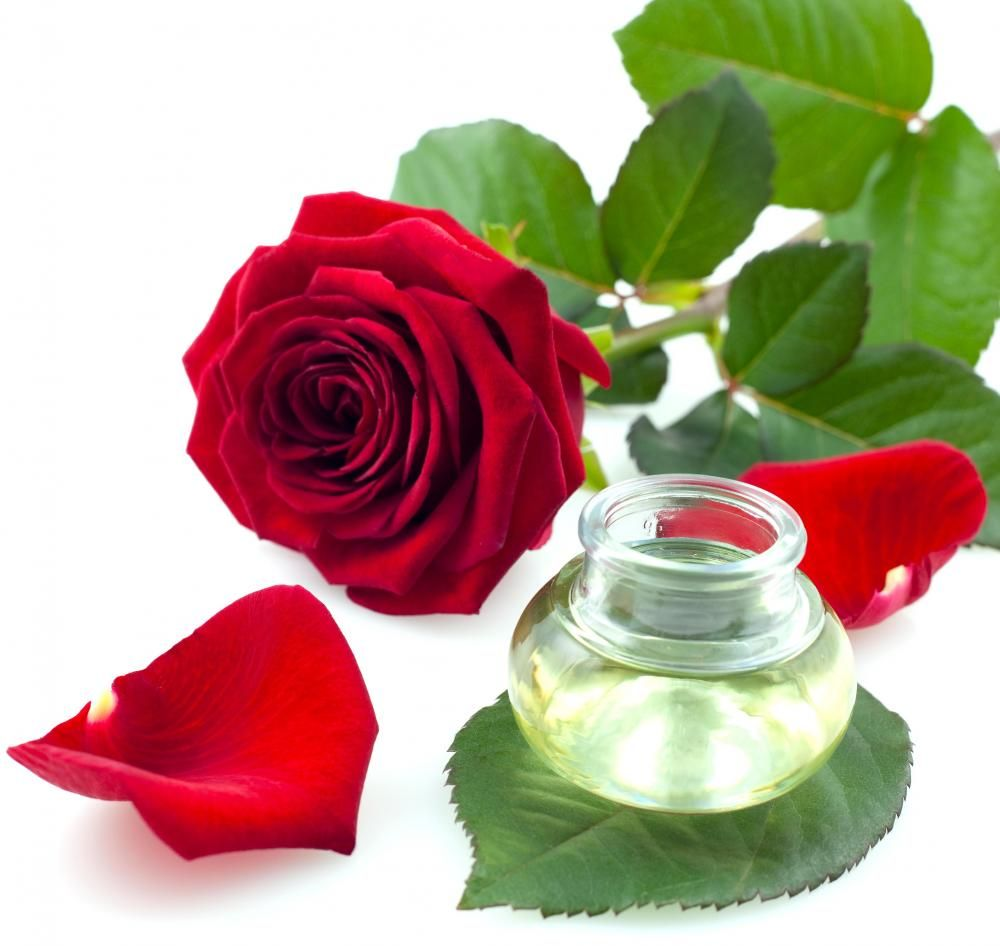 Natural 100% pure Rose Water bulk supply no preservatives or artificial essence , Customised packaging available