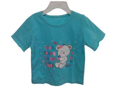 childrens shirt
