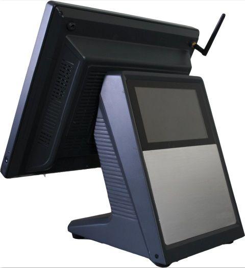 AP-3000(angelPOS)