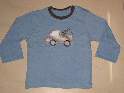knitted t-shirts,polo shirts for all age groups