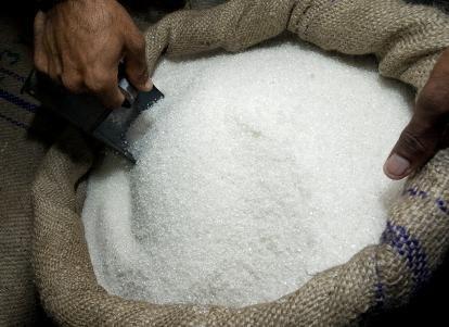 Refined Sugar Icumsa 45 Beet Sugar