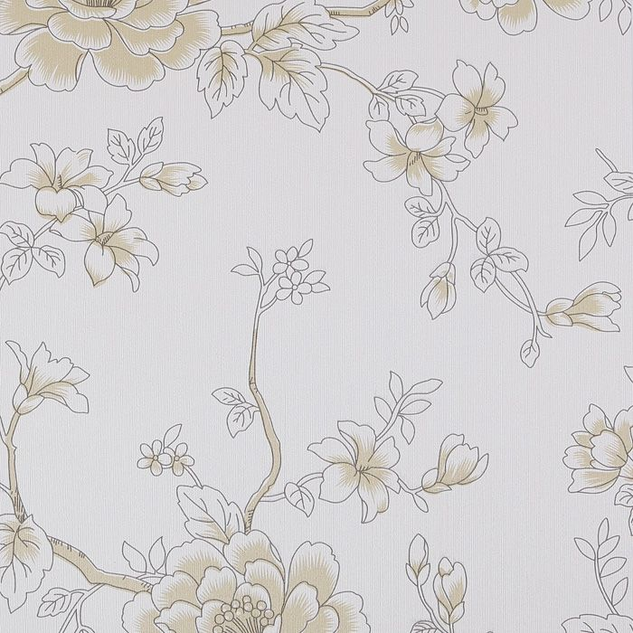 Modern Design Eco-friendly PVC Wallpaper/wallcovering for decoration