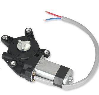 starter motor,window motor,alternator