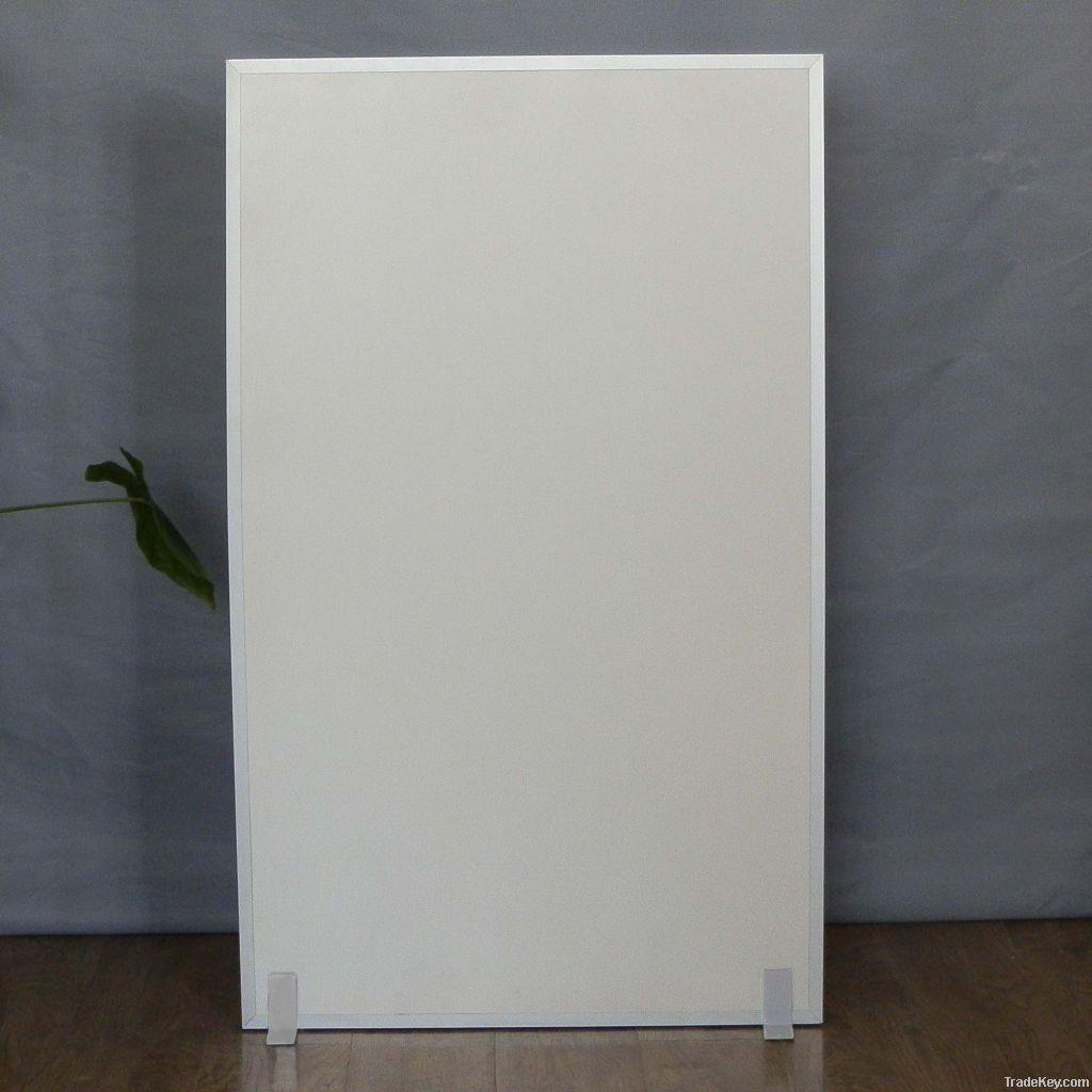 slim frame carbon far infrared panel heater