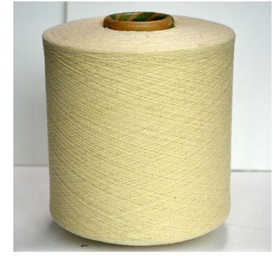 Recycle Cotton Yarn (OE)