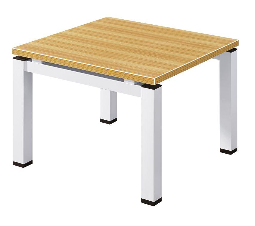 2013 Fashion Design Meeting Table