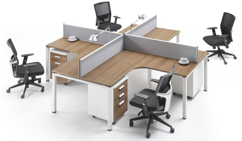 High Quality Office Desk for office sets