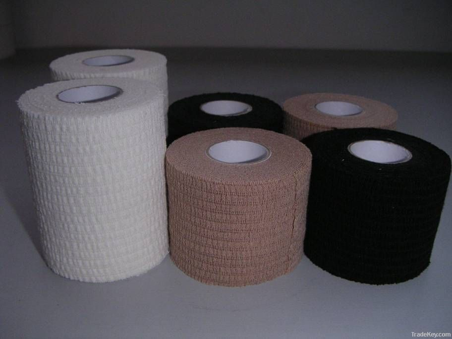 Sports Bandage