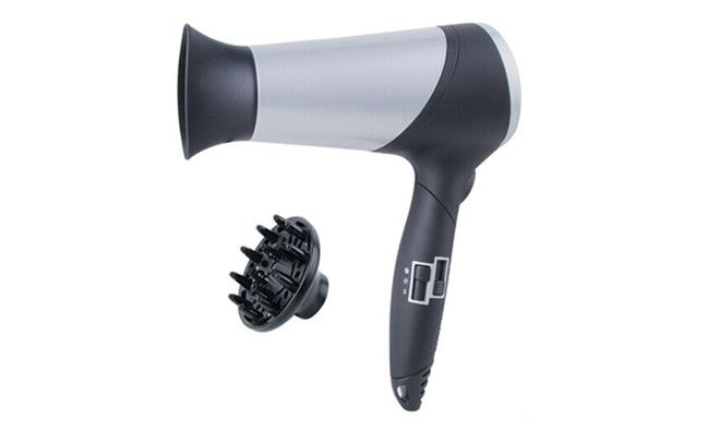folding hair dryer OEM/ODM and customized