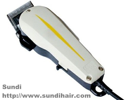 hair clippers custom and OEM/ODM in China