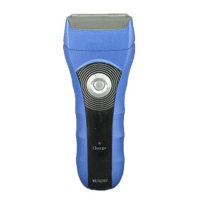 China professional electric shaver manufacturer