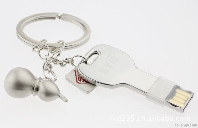 Wholesale 2014 New Listing USB Flash Drives, USB Flash, USB Drives, USB 4gb 8gb 16gb 32gb