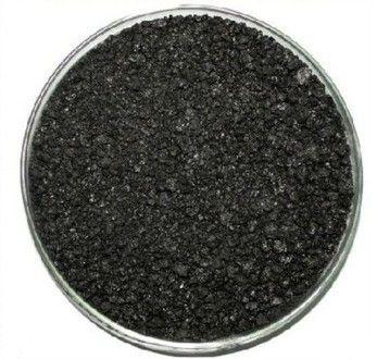 metallurgical coke, petroleum coke,recarburizer coke