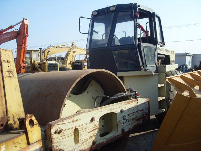 Used bulldozers,Used Excavator,Used Graders For Sale